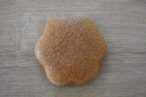 medovnicky certekova - zakladny sortiment-klasicky obycajny medovnik 3