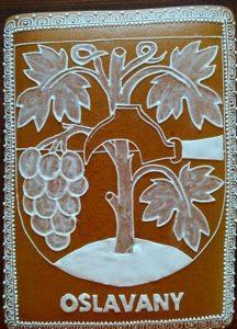 medovniky certekova - malovane medovniky rozne 14