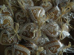medovniky certekova - malovane medovniky rozne 6