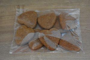 medovniky certekova - medovnikove balicky - balicek celozrnnych spaldovych medovnikov 1