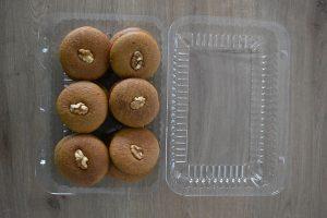 medovniky certekova - medovnikove krabicky - krabicka medovnikov s vlasskymi orechmi 3