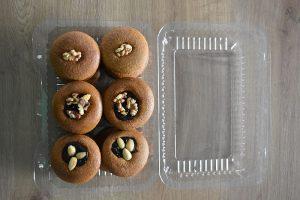 medovniky certekova - medovnikove krabicky - krabicka mix medovnikov z kazdeho rozku trosku 3