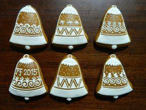 medovniky certekova - vianocne malovane medovniky 2