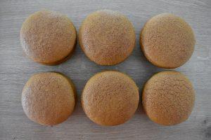 medovniky certekova - zakladny sortiment medovnikov - plneny medovnik slivkovym lekvarom 2