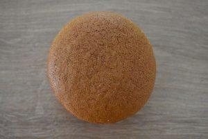 medovniky certekova - zakladny sortiment medovnikov - plneny medovnik slivkovym lekvarom 4