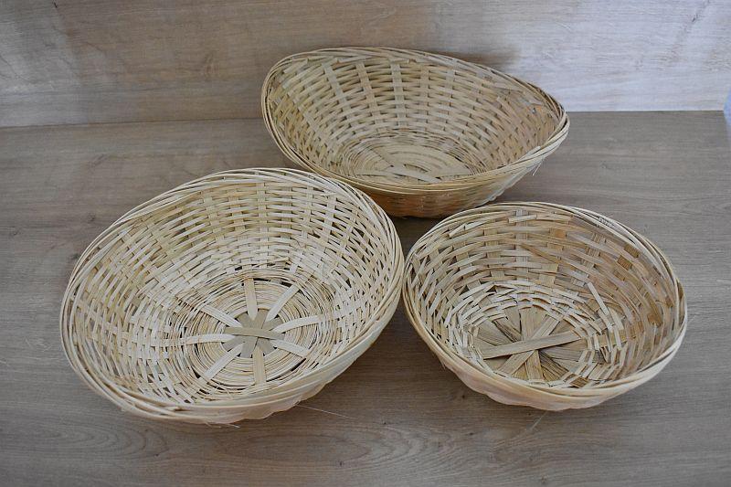 medovniky certekova - obalovy a prezencny material na medovniky