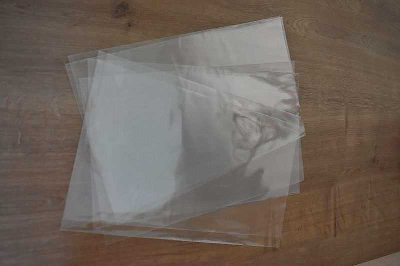 medovniky certekova - obalovy a prezencny material -
